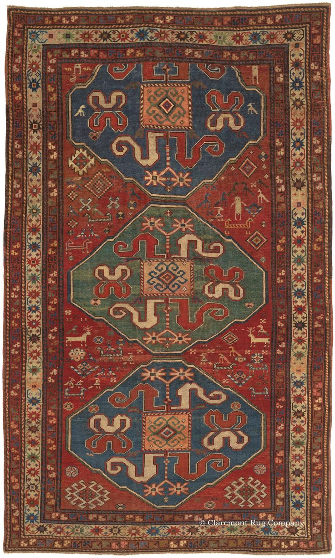 340 best persian handmade carpets images on pinterest for International decor rugs