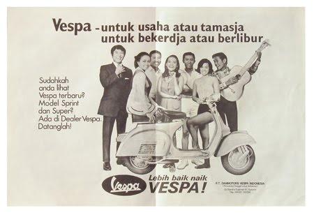1972's