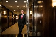 News about The Blackstone Group. Commentary and archival information about The Blackstone Group from The New York Times.