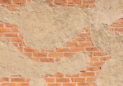Beton Tuğla Fiber Duvar Paneli VPC1102, Fiber Duvar Paneli, Beton Desenli Fiber Duvar Paneli, Beton Desenli Fiber, Duvar Kaplamaları, 3 Boyutlu Duvar Kaplamaları, İç Mekan Kaplama, Dekoratif Kaplama