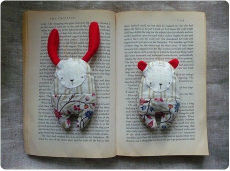 """""""Сказочные"""" вкуснопахнущие малыши by el-fima, via Flickr"""