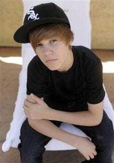 Justin Bieber Baby Download on Pinterest
