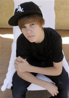 Justin Bieber Baby Download on Pinterest
