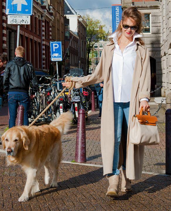 glam4you - nati vozza - look - saia - bordado - jeans - hermes ...