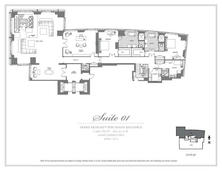 Chicago Townhouse Floor Plans on chicago brownstone floor plans, london row houses floor plans, chicago loft floor plans, chicago theater seating layout,
