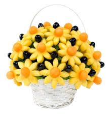 Image result for edible fruit arrangements prices