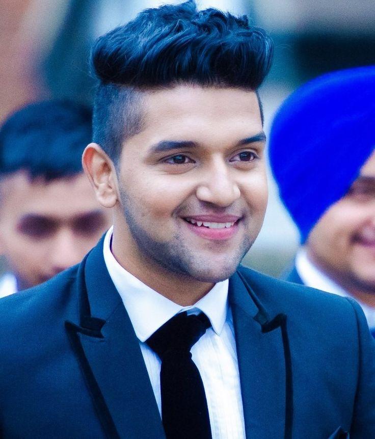 29 Best Latest Punjabi Song Images On Pinterest Latest Music