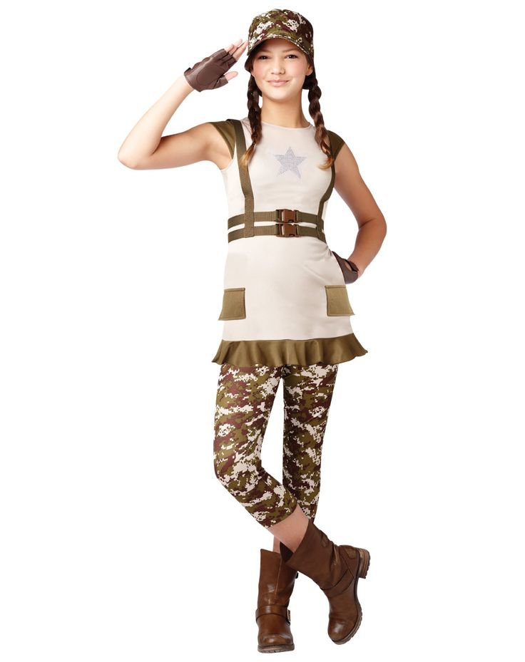 perfect your halloween outfit with our classic tween costumes spirit classic tween costumes range from witches to pirates