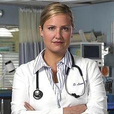 Susan Lewis Dr.jpg