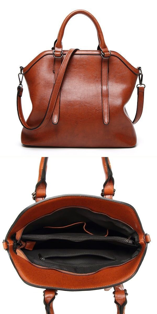 Handbags straps women high quality pu leather vintage elegant functional handbag  shoulder bag  88   98c5d7b691