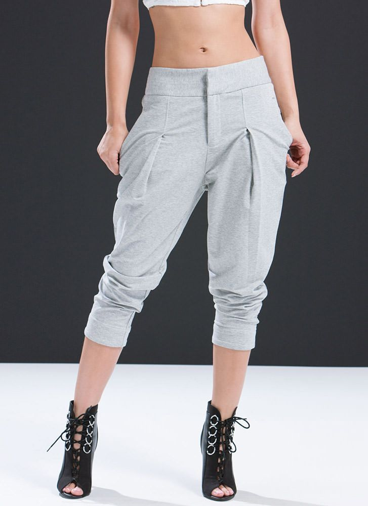 9 best Nike Joggers images on Pinterest