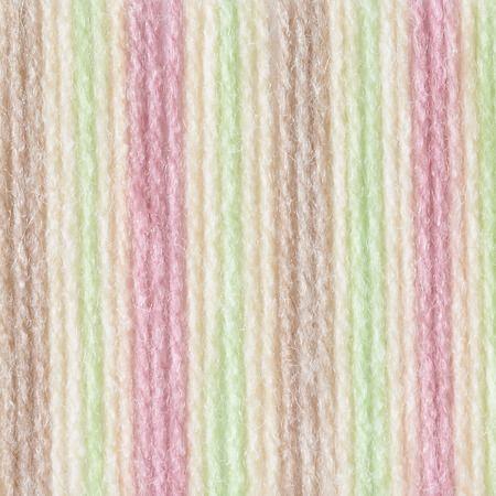 Apple Orchard Ombre Baby Sport Yarn (3 - Light) by Bernat