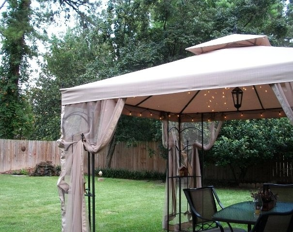 Got This Today For Our Backyard Hellooooo Outdoor Dining