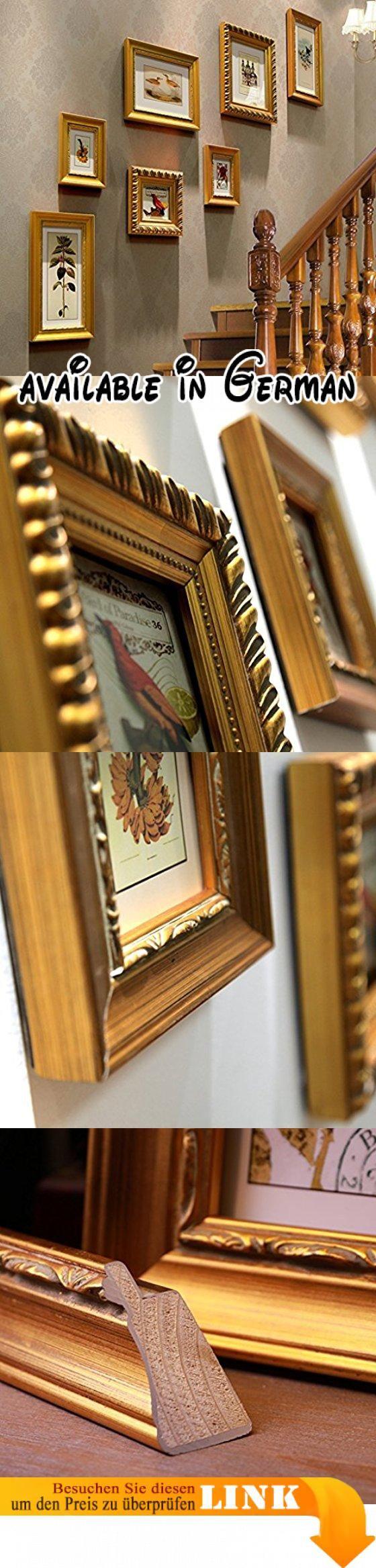 die besten 25 bilderrahmen f r mehrere fotos ideen auf pinterest bilderrahmen mehrere bilder. Black Bedroom Furniture Sets. Home Design Ideas