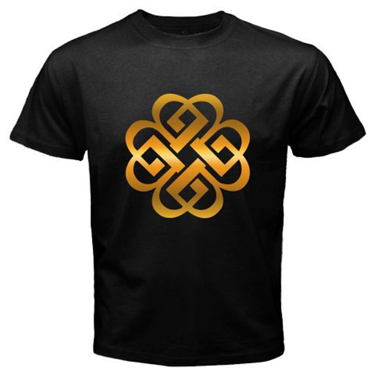 >> Click to Buy << New BREAKING BENJAMIN Tattoo Logo Rock Band Men's Black T-Shirt Size S To 2XL 2017 New Fashion Men'S T Shirts Short Sleeve #Affiliate