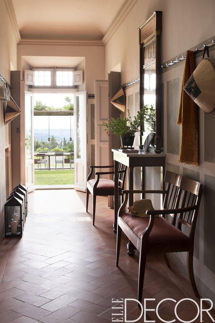Portfolio interior design diane bergeron interiors - 93 Best Window Treatments Images On Pinterest Window Treatments Curtains And Alan Campbell