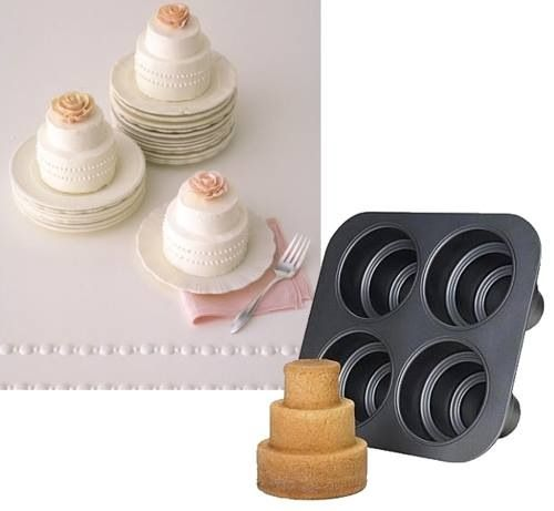 Unusual Wedding Cake Serving Set Huge Cheap Wedding Cakes Regular Purple Wedding Cakes Wedding Cake Cutting Songs Young Best Wedding Cake Recipe BrownFunny Wedding Cake 26 Best Mini Cakes Images On Pinterest | Mini Cakes, Mini Wedding ..