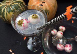 martini-cocktail-con-occhi
