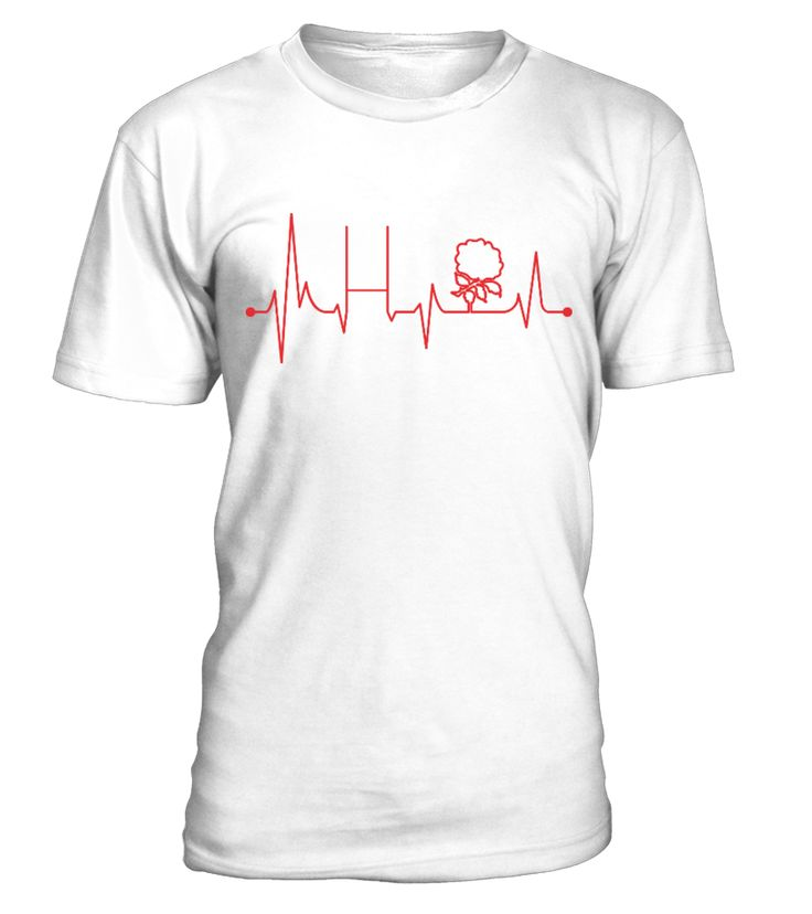 English Rugby Lifeline    => Check out this shirt by clicking the image, have fun :) Please tag, repin & share with your friends who would love it. #rugby #rugbyshirt #rugbyquotes #hoodie #ideas #image #photo #shirt #tshirt #sweatshirt #tee #gift #perfectgift #birthday #Christmas