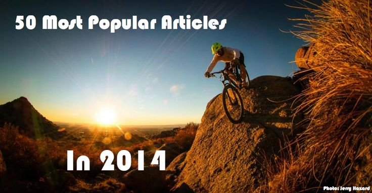 Nice The 50 Most Popula… 8