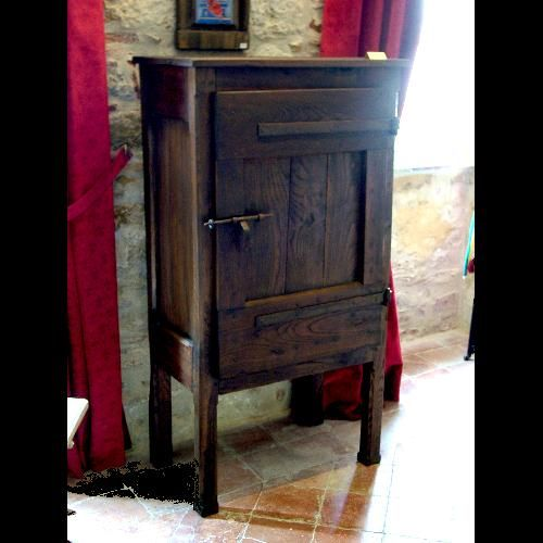 Arteso - miscellaneous - Medieval Furniture - Middle Ages