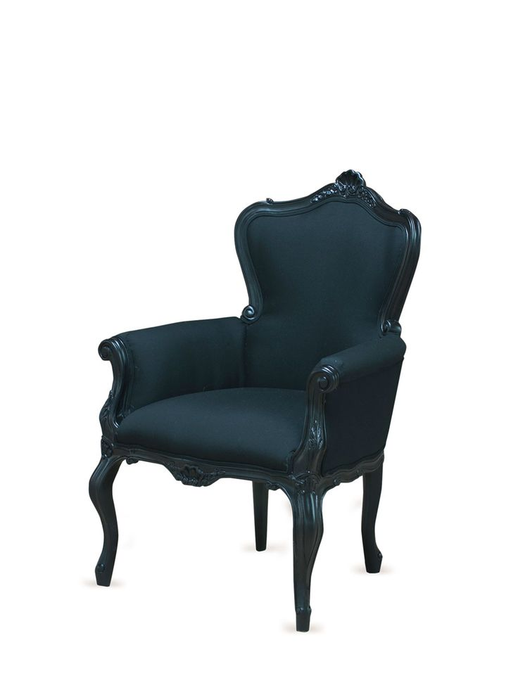 Indoor/Outdoor Armchair by POLaRT at Gilt