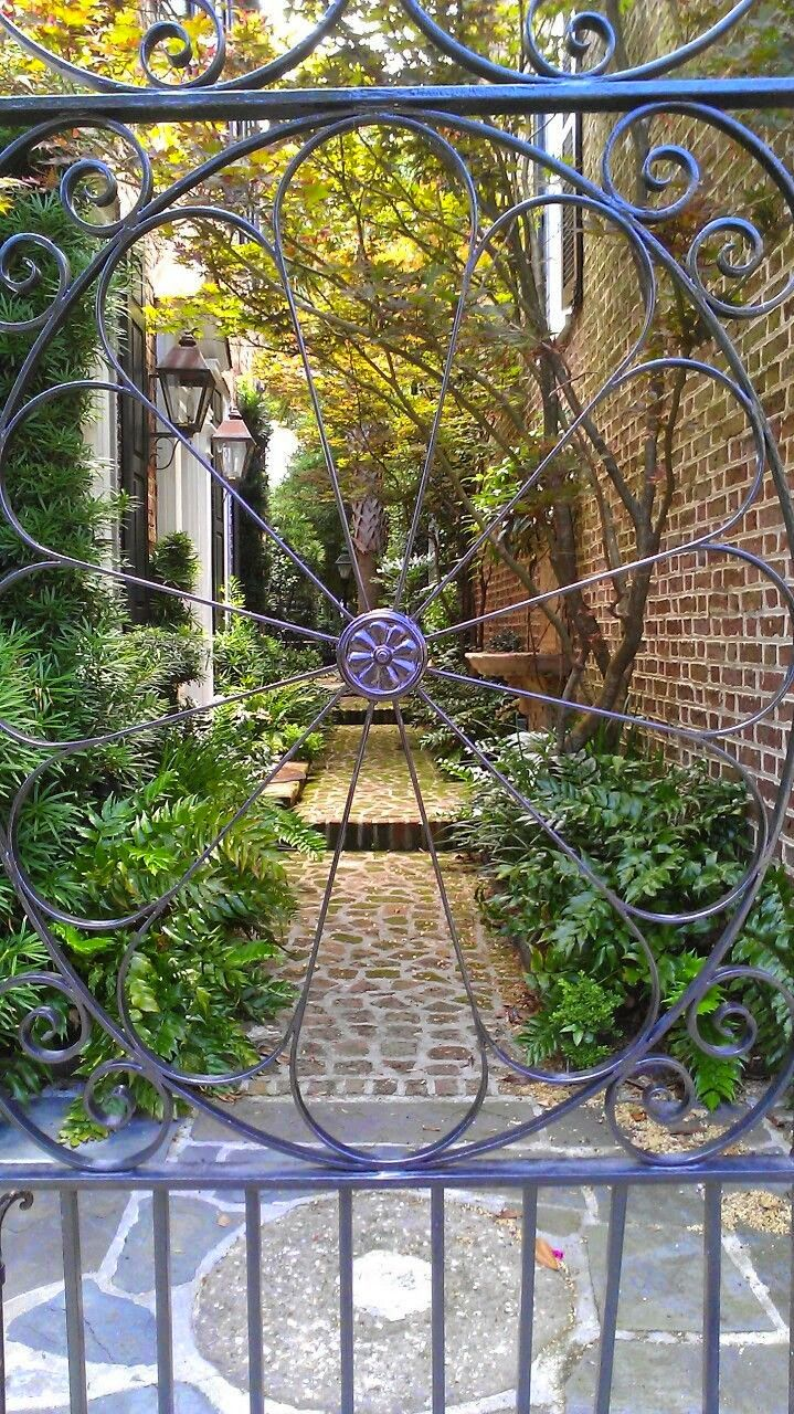 460 best images about Through the Garden Gate....and down the ...
