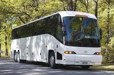 There is no alternative to Dallas Charter Bus Rental service in the transport facilities available in Dallas. The cheap fare, comfortable seating arrangements, and long distance traveling are three out of many factors for Charter bus services to become people's choice.