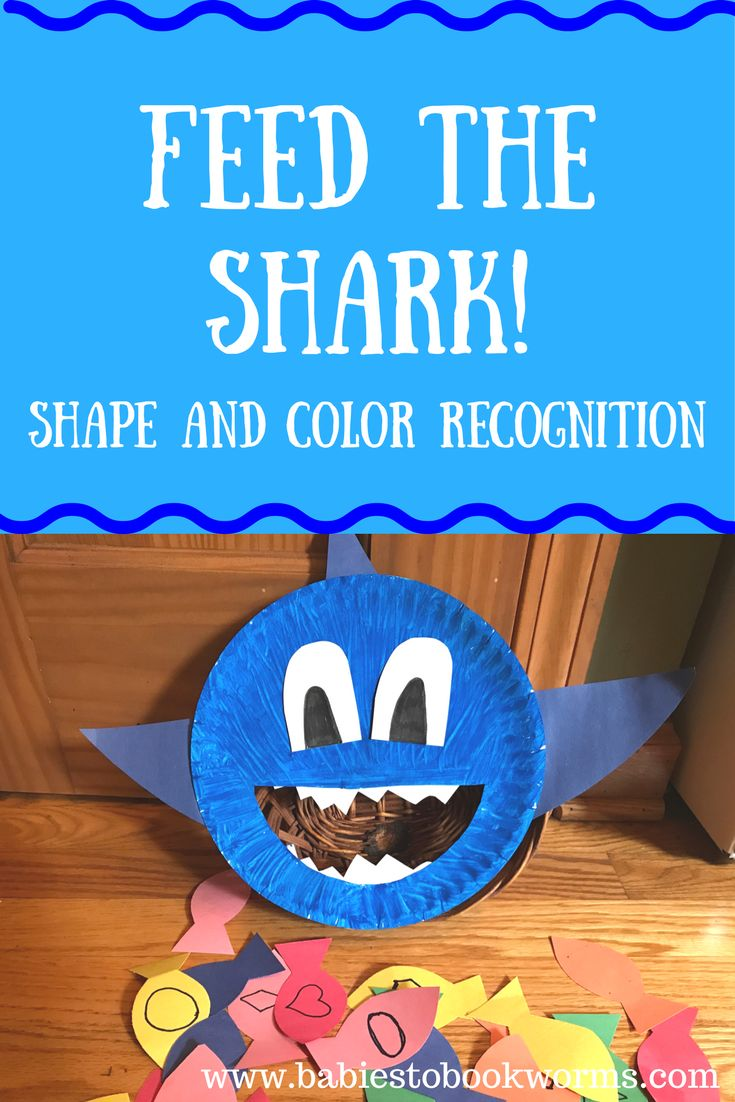 0cean coloring pages - Land Shark