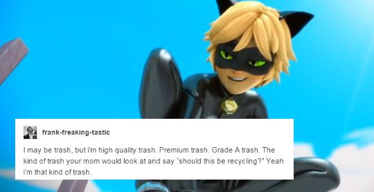 http://luvdragons4ever.tumblr.com/post/134125546611/miraculous-ladybug-text-posts-what-am-i-even