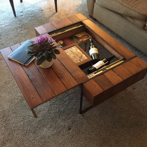 Modern Coffee Table Designs Above Is A Really Admirable And Modern Designs Obviously Not Many That Have It Rustic Coffee Tables Coffee Table Wood Coffee Table #unique #living #room #table