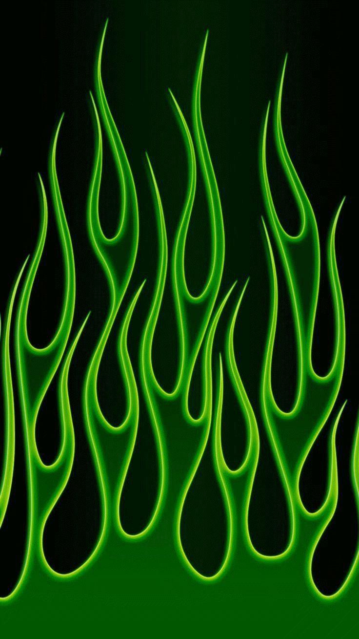 105 pcs   euphoria green wall collage kit   green neon aesthetic photo collage. #green aesthetic #poster #Toxic Toxic   - #aesthetic #