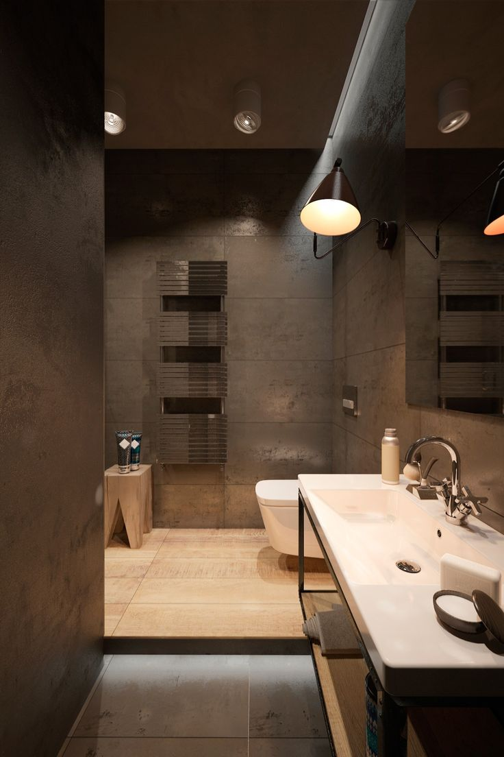 100 Best Interior Design Bathroom Images On Pinterest