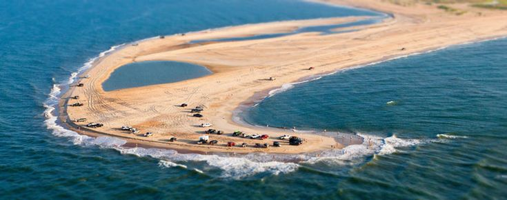 164 best outer banks family vacation ideas tips images for Outer banks surf fishing tips