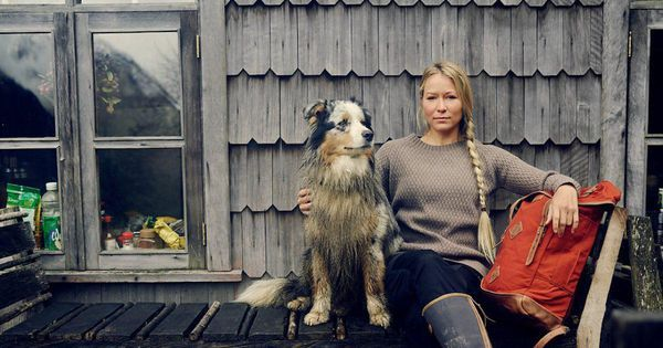 Classic Swedish Brand Fjällräven Reinvents Itself In An Age Of Hype Beasts  ||  After nearly 60 years, a Scandinavian brand is mounting a refresh https://www.forbes.com/sites/davidhochman/2018/02/27/classic-swedish-brand-fjallraven-reinvents-itself-in-an-age-of-hype-beasts/?utm_campaign=crowdfire&utm_content=crowdfire&utm_medium=social&utm_source=pinterest