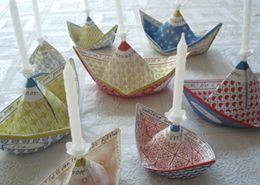 wishing boats by jurianne matter