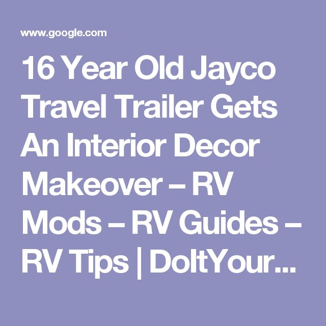 Best 25+ Jayco travel trailers ideas on Pinterest | Rv camping ...  Jayco Trailer Wiring Diagram on jayco pop-up wiring, rv electrical system wiring diagram, 30 amp rv wiring diagram, jayco trailer cover, 2006 jayco rv wiring diagram, rv power converter wiring diagram, rv inverter wiring diagram, coleman ac wiring diagram, rv breaker box wiring diagram, jayco jay flight g2 29fbs, rv battery wiring diagram, jayco electrical diagram, jayco rv plumbing diagram, typical rv wiring diagram, jayco camper wiring diagram, jayco trailer parts catalog, jayco trailer lights, jayco motorhome wiring diagram, jayco trailer specifications, 7 round trailer light diagram,