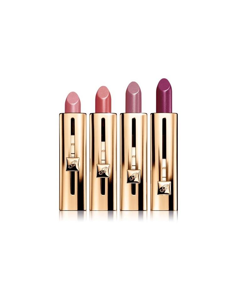 9 best Guerlain Lipstick in the Tube images on Pinterest ...