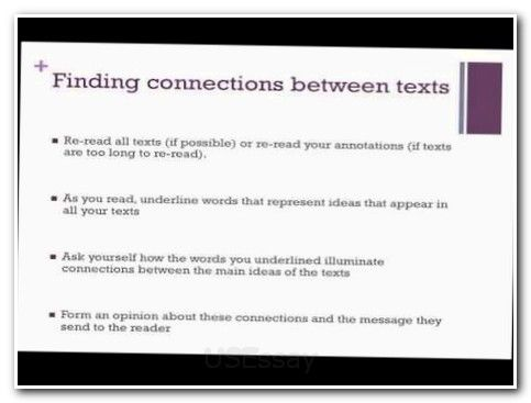 #essay #wrightessay how to write law essays and exams, essay writing aufbau, meaning of essay writing, writing a paper apa style, art introduction essay, format of writing an application, english literature dissertation ideas, essay topics for kids, example of argumentative essay, example of cause and effect essay outline, research title page format, humor writing jobs, leadership style essay, hamlet study questions, essay yazma