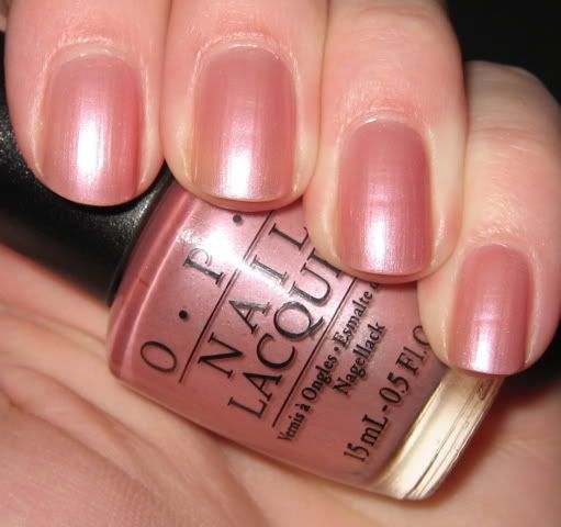 Discontinued Opi Nail Polish Colors: 17 Best Images About Nail Polish Collection On Pinterest
