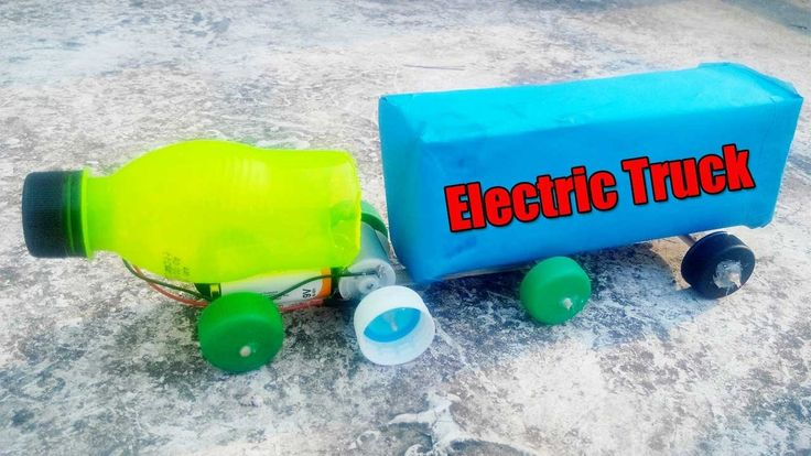 How To Make Electric Truck With DC Motor - Simple - Easy DIY  https://www.youtube.com/watch?v=q4D2V7q7wA0  How To Make Electric Truck With DC Motor,Electric Truck, Truck,  How To Make, How To Make Electric Truck, Make   Electric Truck With DC Motor, Easy DIY, how to make a tin truc, how to make a electric truck with sc motor, how to make   a battery powered Truck, how to make a truck with box,How to Make a Battery Powered Truck,  Simple, how to make a truck   with cardboard, how to make a…