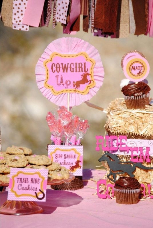 """Welcome to KROWN KREATIONS & CELEBRATIONS! """"All Horses in life deserve at least once to be loved by a little girl."""" It isn't the clothes that make the COWGIRL, it is the attitude and heart. Horses don"""
