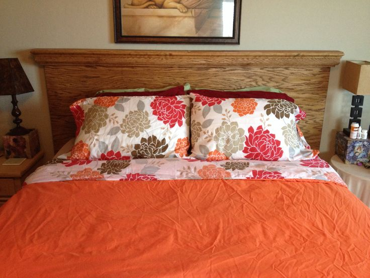 Homemade Head Board 10 best homemade headboard images on pinterest | homemade