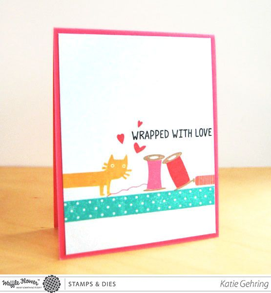 valentine cards generator