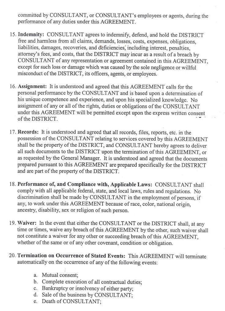 Resume Format Bullets Or Paragraph Resume, Cover letter