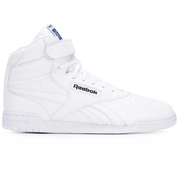 reebok classic high top mens
