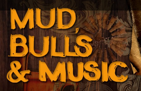 ItsCountry - Mud Bulls & Music – It's Got Everything! 1-4 November 2012
