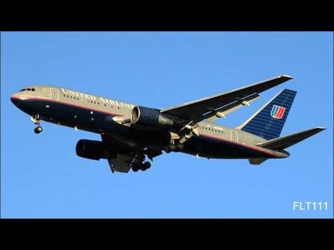 United Airlines Flight 175 - ATC Recordings 9/11 [PART 2/2] [MID-AIR HIJACKING] - YouTube