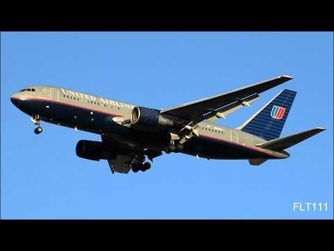 United Airlines Flight 175 - ATC Recordings 9/11 [PART 2/2] [FULL RECORD...