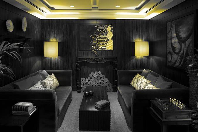 Capital Club (Dubai)